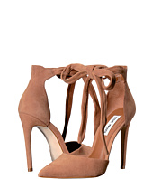 Steve Madden - Tracie