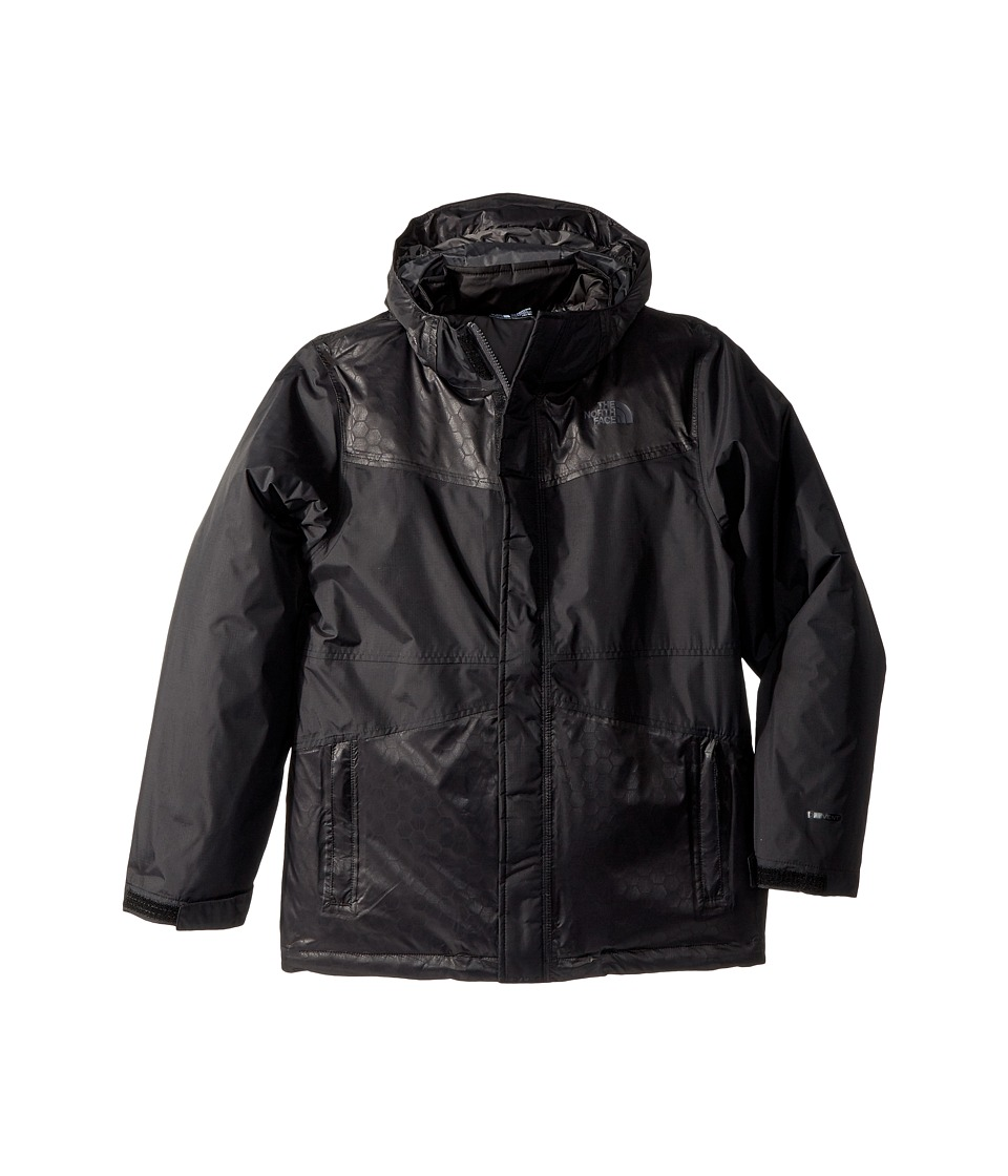 North Face East Ridge Triclimate(r) Jacket (Little Kids/B...