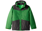 The North Face Kids East Ridge Triclimate(r) Jacket (Little Kids/Big Kids)