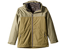 The North Face Kids The North Face Kids Chimborazo Triclimate(r) Jacket (Little Kids/Big Kids)
