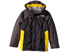 The North Face Kids The North Face Kids Vortex Triclimate(r) Jacket (Little Kids/Big Kids)