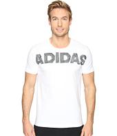 adidas - Adi Lineage Graphic Tee