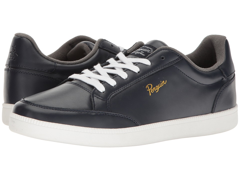 Original Penguin Braylon (Navy) Men