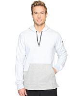 adidas - Postgame Pullover Hoodie