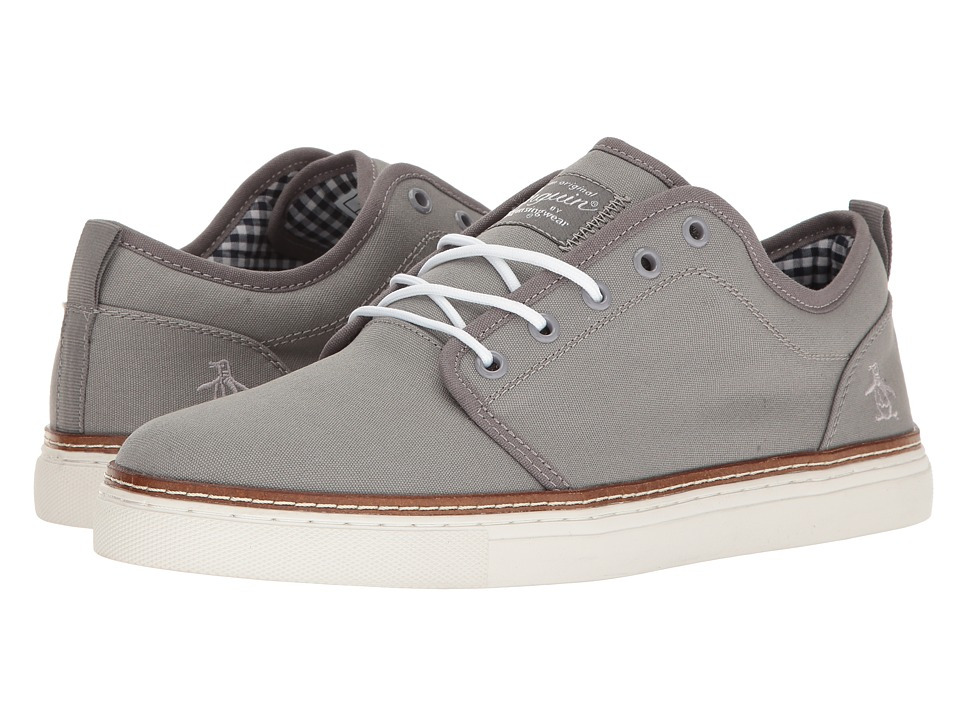 Original Penguin Carlin (Grey) Men