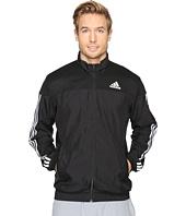 adidas - Club Jacket
