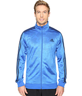 adidas - Essential Track Jacket