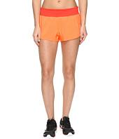 Reebok - L&M Shorts