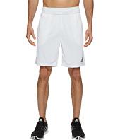 adidas - Barricade Climachill Shorts