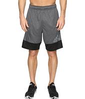 adidas - Prime Shorts