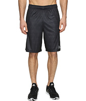 adidas - ClimaCool Triax Shorts