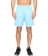 adidas - Regista 14 Shorts