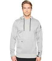 adidas - Sport ID Fleece Pullover