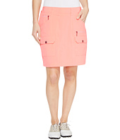 Jamie Sadock - Airwear Light Weight 18 in. Skort