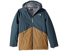 The North Face Kids The North Face Kids Apex Elevation (Little Kids/Big Kids)
