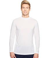 Jamie Sadock - Sunsense® Long Sleeve Top