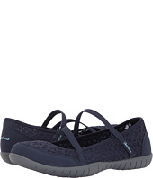 SKECHERS - Atomic - Dainty Lady