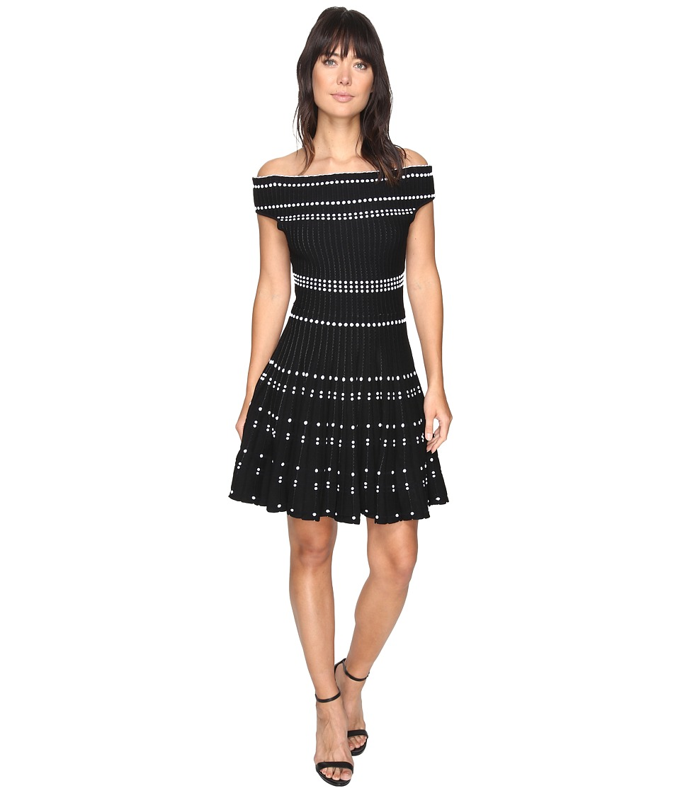 Adelyn Rae - Bella Sweater Dress