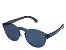 Super - Tuttolente Paloma Blue 52mm