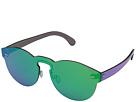 Super - Tuttolente Paloma Green 52mm