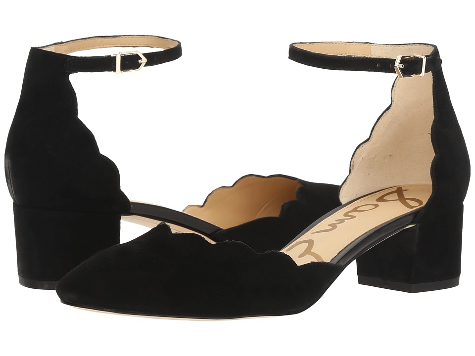 Sam Edelman Lara (Black) Women