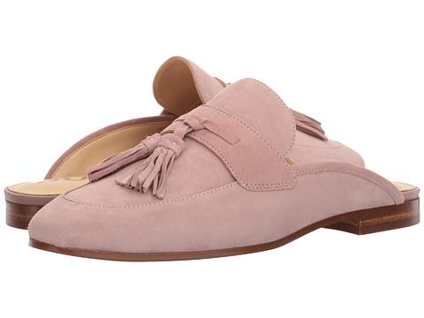 Sam Edelman Paris - Pink Mauve