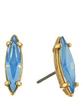 Rebecca Minkoff - Sparkler Stud Earrings