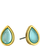 Rebecca Minkoff - Teardrop Stud Earrings