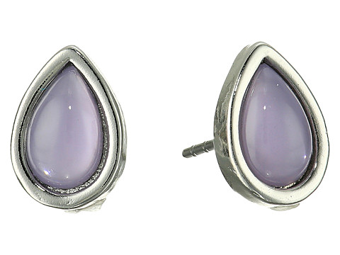 Rebecca Minkoff Teardrop Stud Earrings