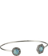 Rebecca Minkoff - Opal Baby Cuff Bracelet