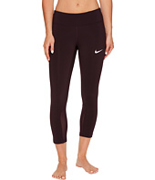 Nike - Power Epic Running Crop
