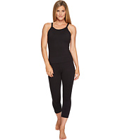 Lucy - Perfect Core One-Piece Capris