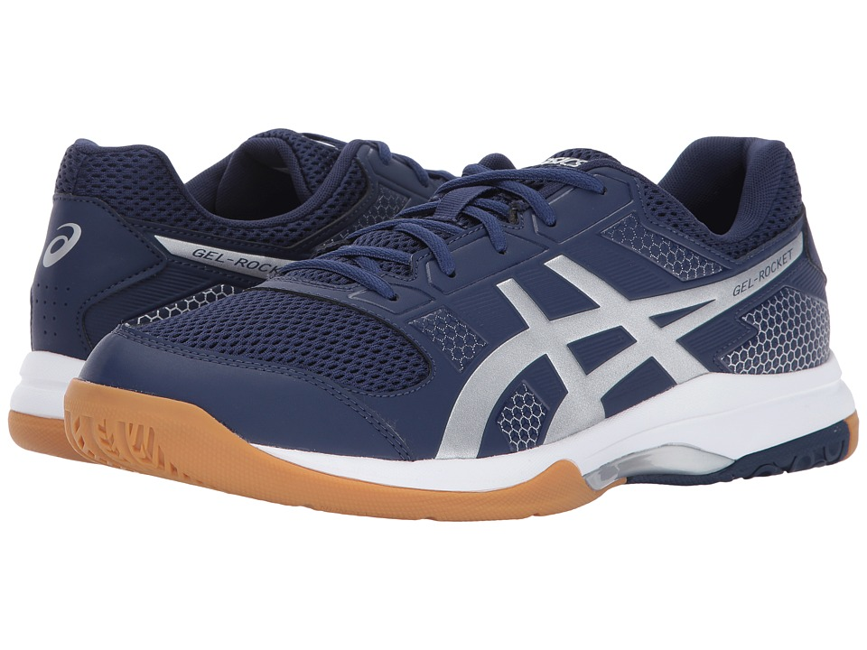 ASICS - Gel-Rocket 8