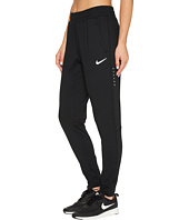 Nike - Dry Element Running Pant
