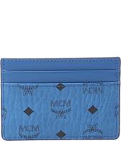 MCM - Claus Card Case