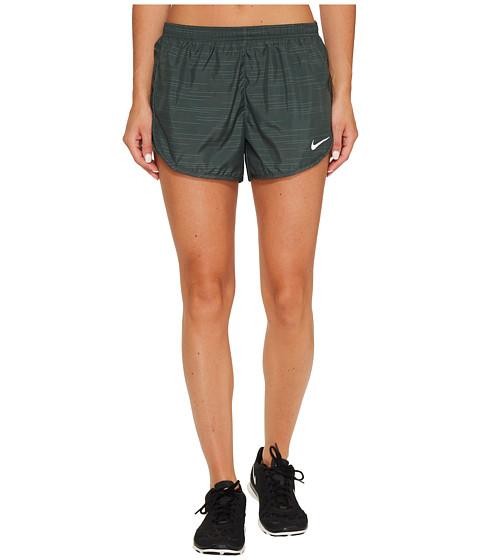 Nike Modern Tempo 3