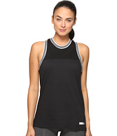 adidas - adiGirl Sporty Tank Top