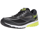 Brooks - Ghost 10 GTX®