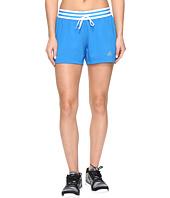 adidas - Knit Shorts
