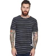 KINETIX - Bangkok Fashion T-Shirt