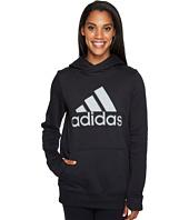 adidas - Logo Hoodie