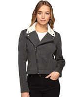 Brigitte Bailey - Baroness Moto Jacket
