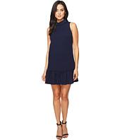 Trina Turk - Maka Dress