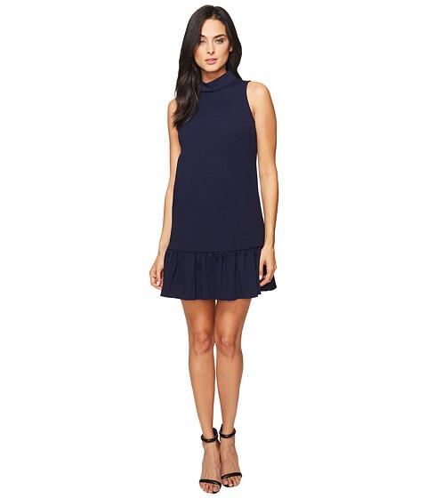 Trina Turk Maka Dress