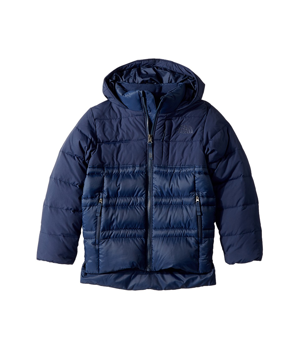 ff65ae8e3d3d UPC 191165006379 product image for The North Face Kids - Franklin Down  Jacket (Little Kids