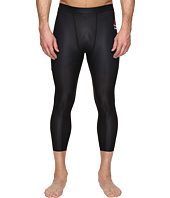 Reebok - Crossfit 3/4 Compression Leggings