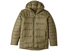 The North Face Kids Double Down Hoodie