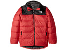 The North Face Kids Double Down Triclimate(r)