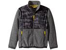 The North Face Kids - Denali Jacket (Little Kids/Big Kids)