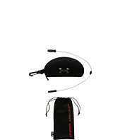 Under Armour - Under Armour Eyewear Accessory Pack